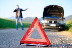 Manassas Roadside Assistance