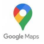 Manassas Tow Truck Google Maps