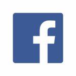 Manassas Tow Truck Facebook